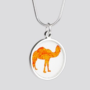 CAMEL Necklaces