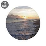 Punta Cana Sunrise 3.5