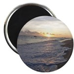 Punta Cana Sunrise Magnets