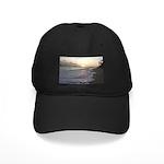 Punta Cana Sunrise Baseball Hat