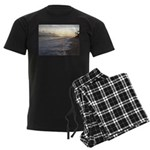 Punta Cana Sunrise Pajamas