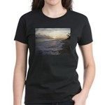 Punta Cana Sunrise T-Shirt