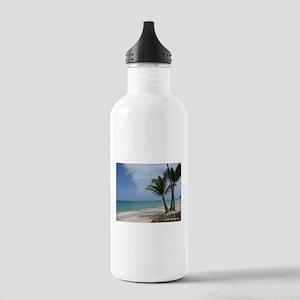 Punta Cana Playa Bavaro Water Bottle