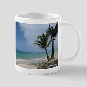 Punta Cana Playa Bavaro Mugs