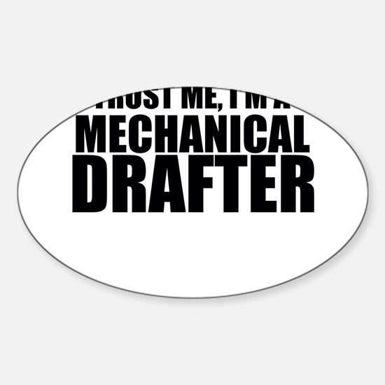Mechanical Drafter Hobbies Gift Ideas | Mechanical Drafter Hobby ...