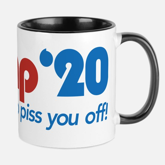 Trump '20 Mug