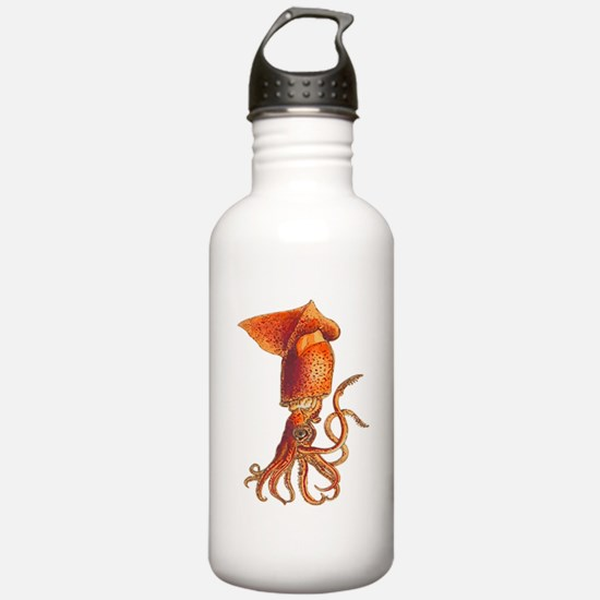 COLOSSAL Water Bottle
