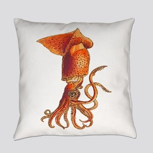COLOSSAL Everyday Pillow