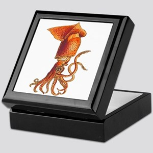 COLOSSAL Keepsake Box