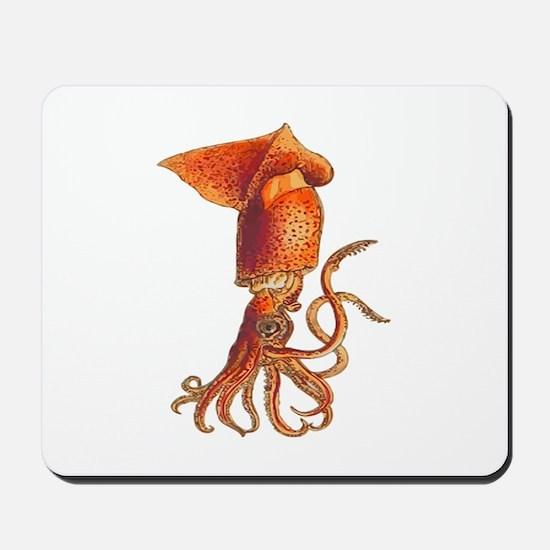 COLOSSAL Mousepad