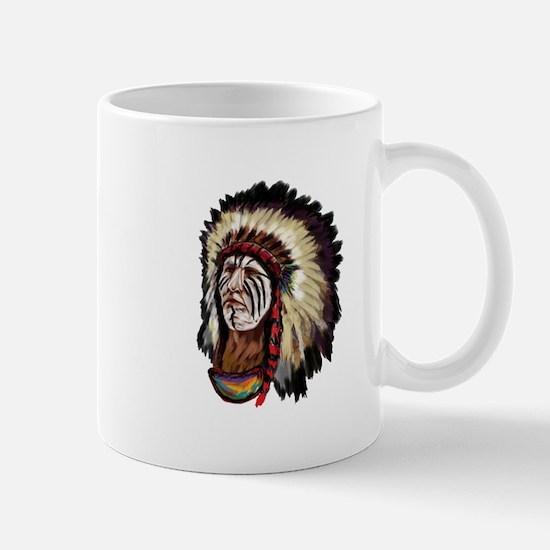 WISDOM Mugs