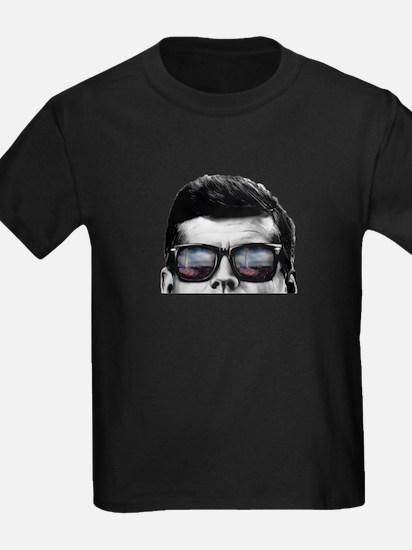 JFK Shades T-Shirt