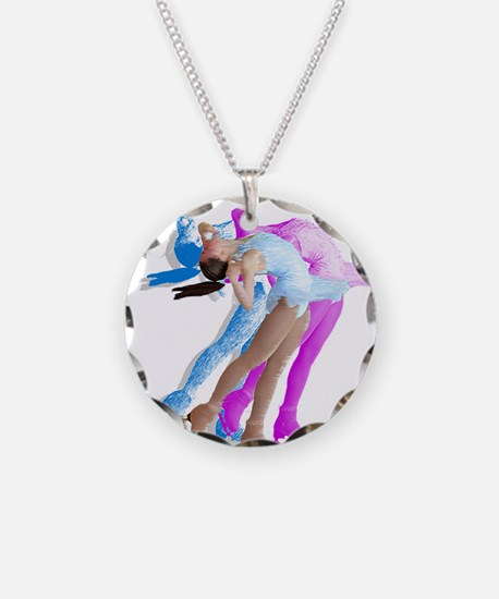 skaterinwind2.png Necklace