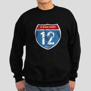 broad highway Sweatshirt