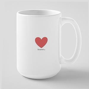 Mmmm...<3 Mugs
