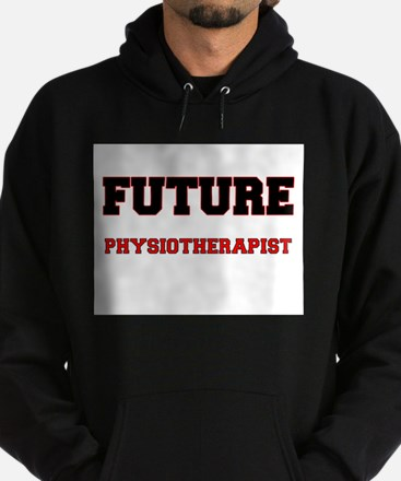 Future Physiotherapist Sweatshirt