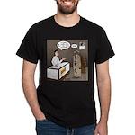 Turkey Shoot Dark T-Shirt