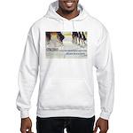 Synchro Defined Sweatshirt