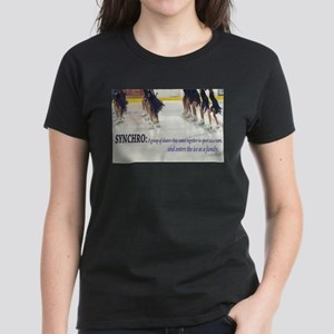 Synchro Defined T-Shirt