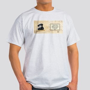 Enrico Caruso Historical T-Shirt