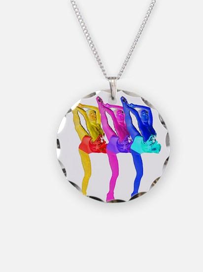 skatergurlz2.png Necklace