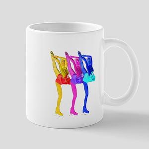 skatergurlz2 Mugs