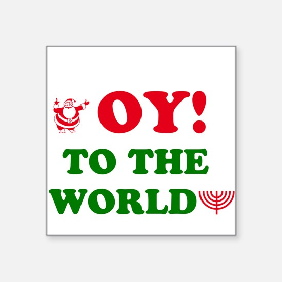 oytoworld1.png Sticker