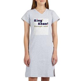 Shahrukh Khan 3 Merchandise T-Shirt