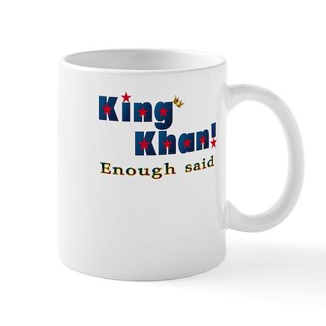 Shahrukh Khan 3 Merchandise Mugs