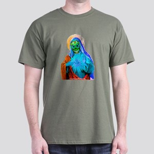 La Santa Muerte T-Shirt