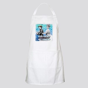 I Love Lucy: Good Friends Apron