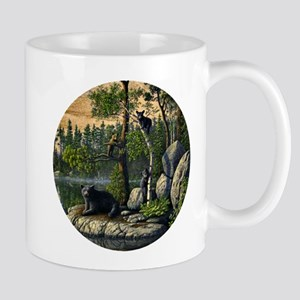Best Seller Bear Mugs