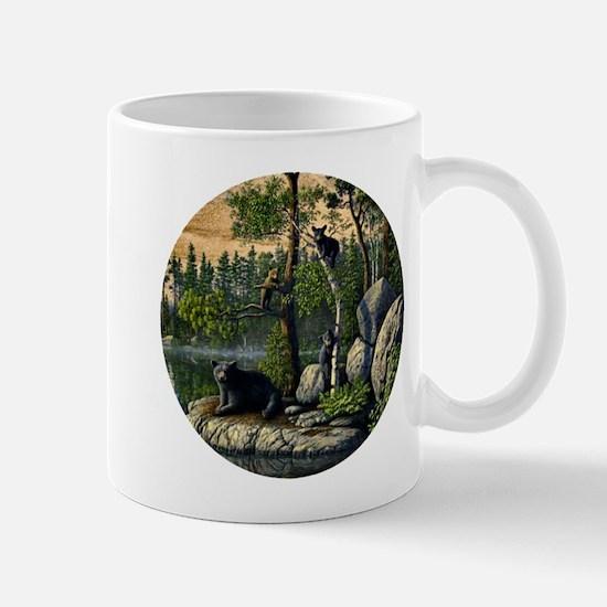 Best Seller Bear Mugs