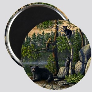 Best Seller Bear Magnets