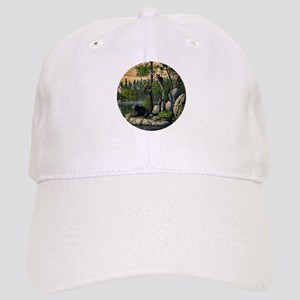 Best Seller Bear Cap