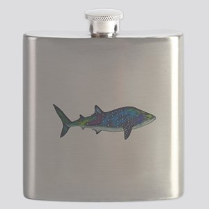 GIANTS Flask