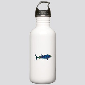 GIANTS Water Bottle