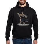 #traplife Sweatshirt