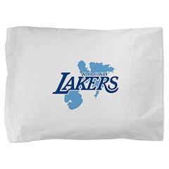 Pillow Sham