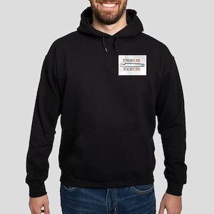 Stronger Together Sweatshirt