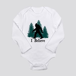 e8268d723 Drinkware Baby Clothes   Accessories - CafePress