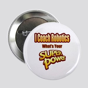 "SuperPower-Robotics 2.25"" Button"