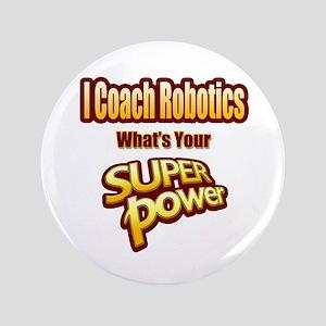 SuperPower-Robotics Button
