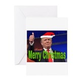 Trump Greeting Cards (20 Pack)