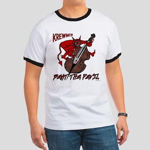 Beat-The-Devil-01fullcolr T-Shirt