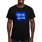 Spacetime T-Shirt