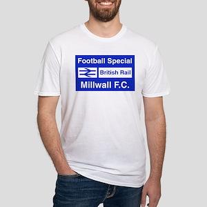Football Special T-Shirt