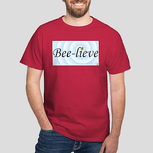 BEE-LIEVE Dark T-Shirt