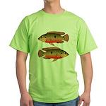 African Jewelfish T-Shirt