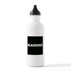 Stainless Water Bottle Water Bottle